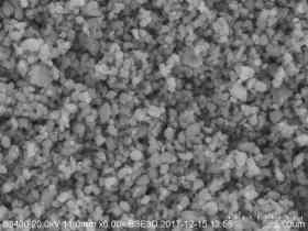α—氧化铝在新型氧化铝陶瓷中的应用