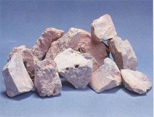 阳泉地区铝矾土生产企业冶炼炉停产中