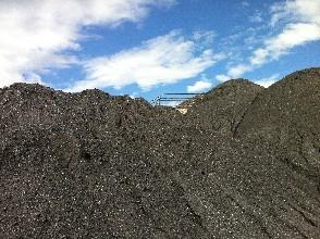 天然石墨即将进入停产季 部分地区价格上涨