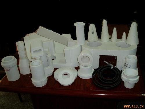 3D打印耐火材料技术取得突破