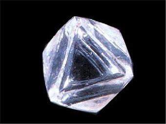 博朗珠宝与豫金刚石签约,布局全球培育钻石产业