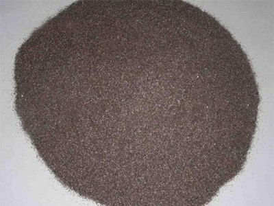 棕刚玉固定炉熔块法、倾倒炉冶炼法、流放式冶炼法的优劣对比